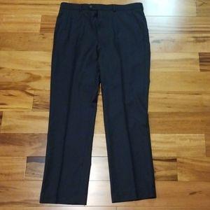 F&F Dress Pants 36x33